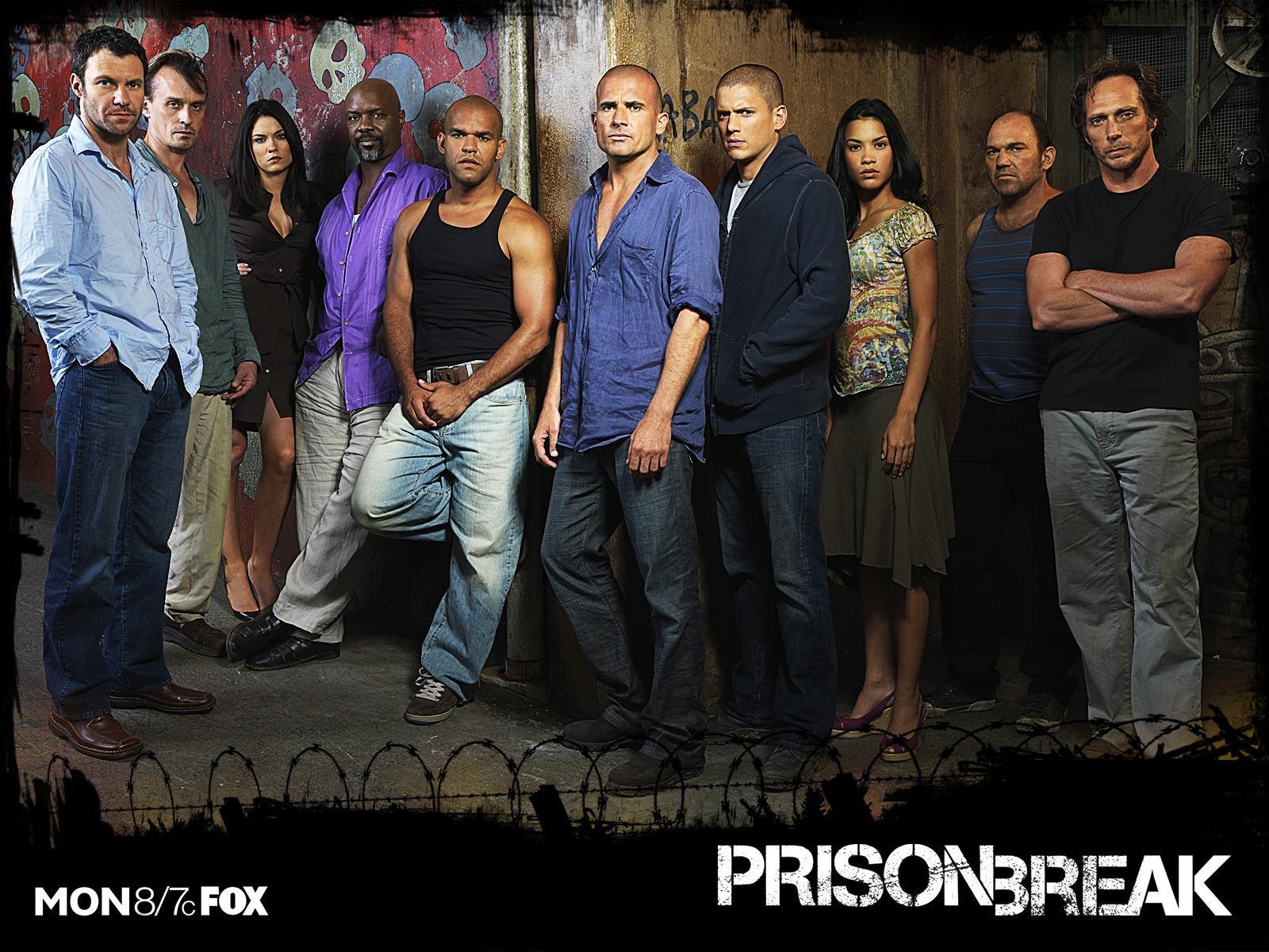 https://muhammadaanxfarhan.files.wordpress.com/2010/03/prison-break-season-3-prison-break-699632_1600_1200.jpg