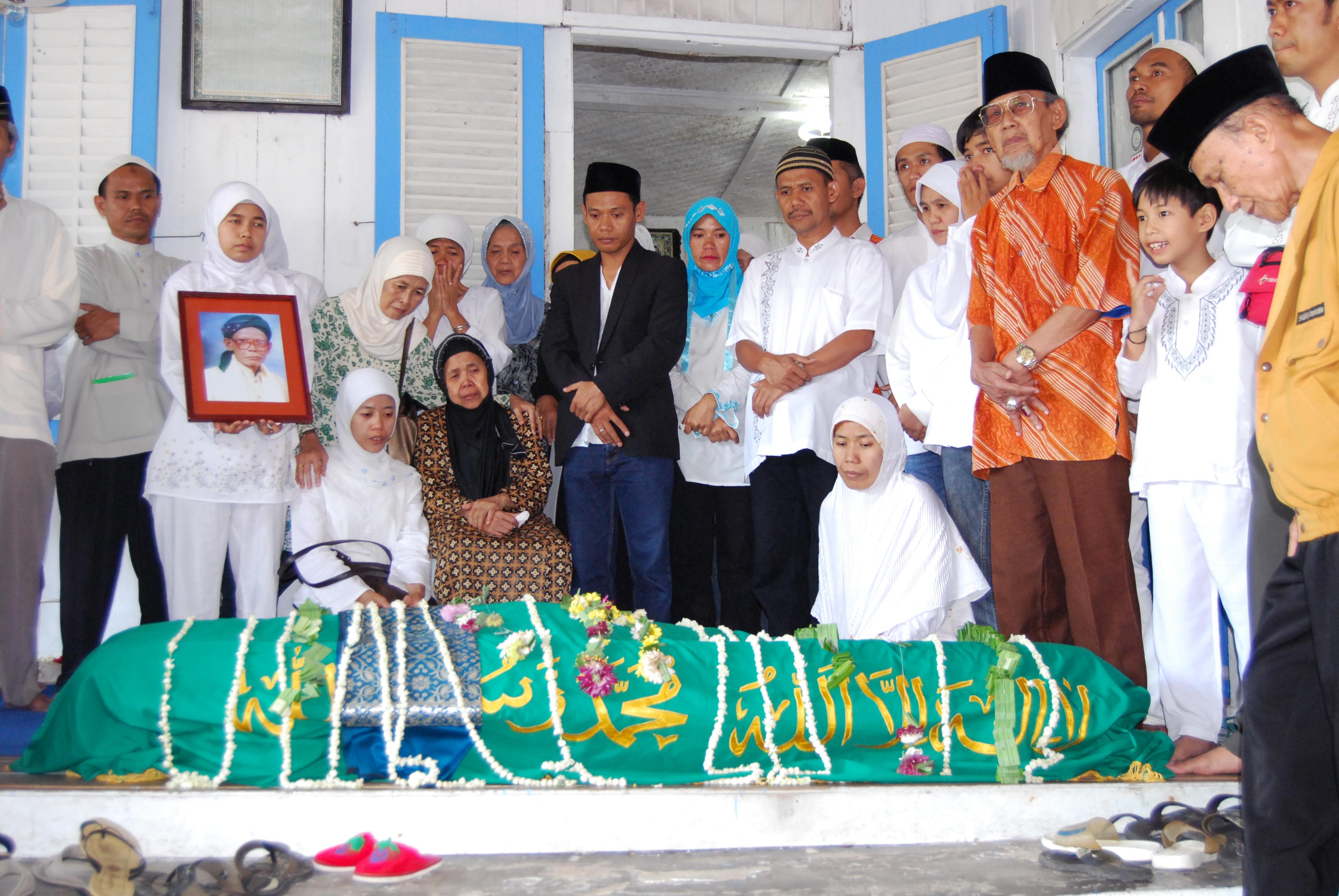 Muhammad Aanx Farhan Muhammad Farhan Halaman 20