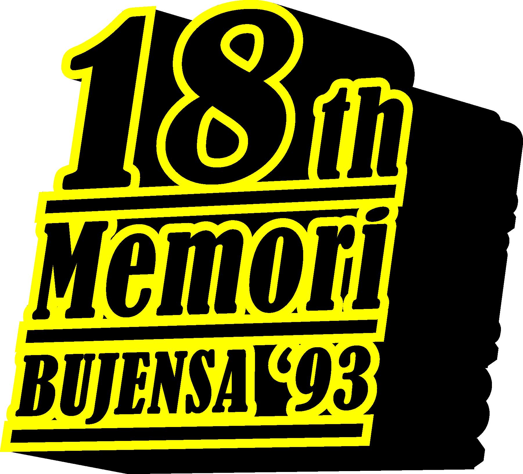 ALBUM KENANGAN ALUMNI SDN IBU JENAB 1 CIANJUR Angkatan 1993