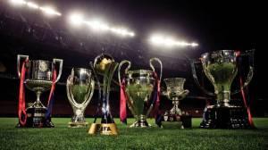 FCBarcelona_3_.v1312809372