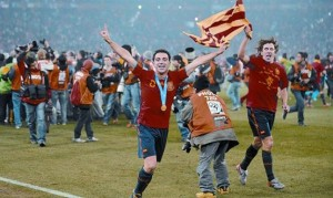 xavi_puyol_catalan_flag