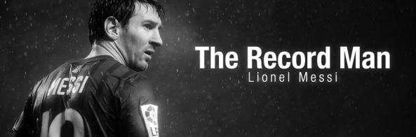 12-Lionel-Messi-_hd