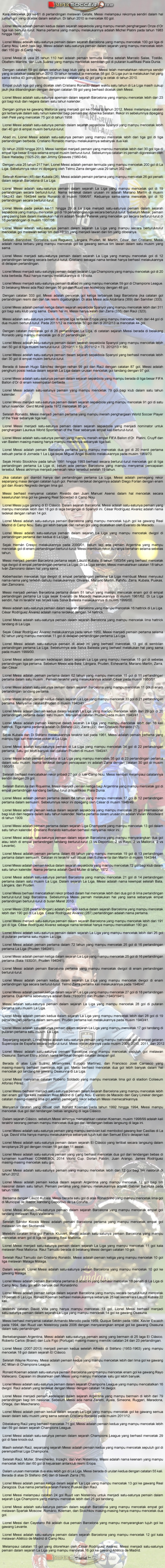 12-Lionel-Messi-_in