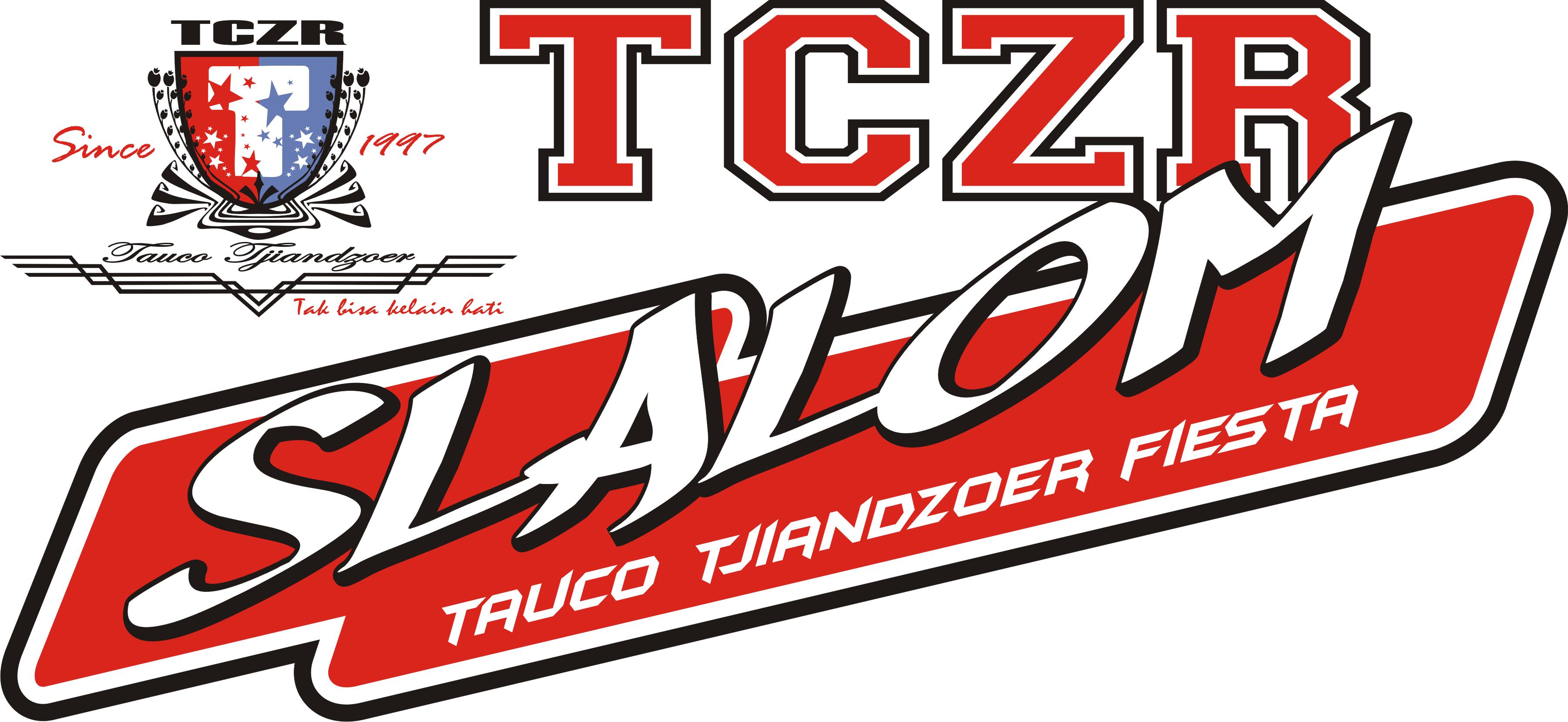 Logo slalom tczr1 png