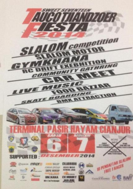 pamplet TCF 2014