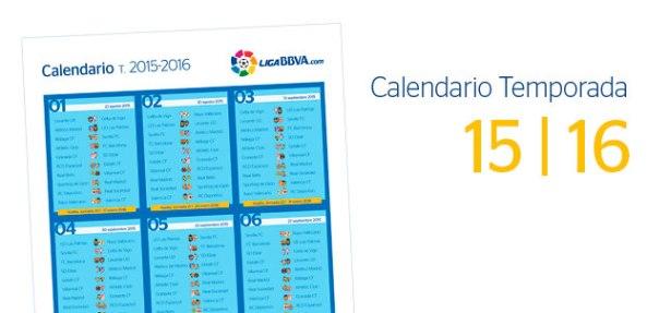 calendario15-16