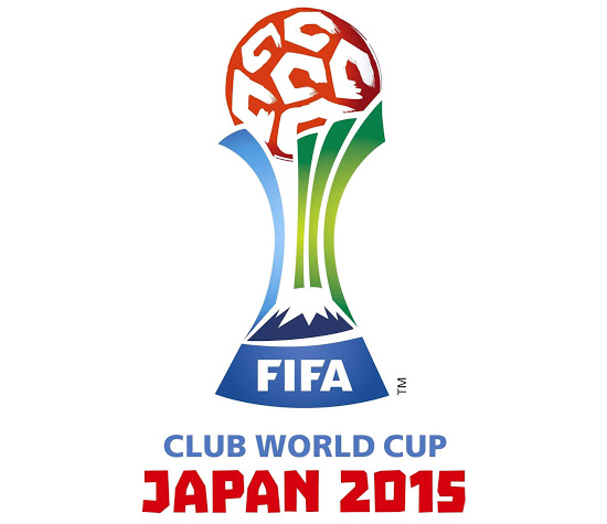 FIFA-Club-World-Cup-2015-Logo (1)